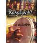 Dvd Grupo Revelação - Ao Vivo No Olimpo - Novo***