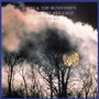 Cd Echo & The Bunnymen - People Are Strange (made Japan)