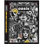 Dvd Oasis - Lord Don`t Slow Me Down