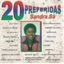 Sandra Sá-20 Preferidas