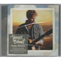 Cd+dvd James Blunt - Trouble Revisited [uk]