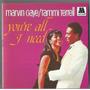 Marvin Gaye E Tammi Terrel-you