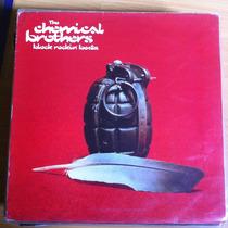 Lp Vinil The Chemical Brothers - Block Rockin