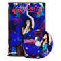Dvd: Katy Perry - California Dreams Tour Live In Rock In Rio