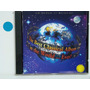 Cd - The Best Classical Album In The World - Duplo -