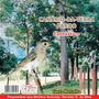 Cd Canto De Pássaros- Canário-da-terra Pardo- Canto Metralha