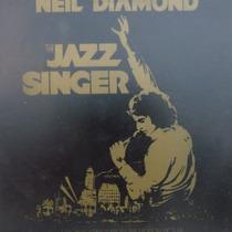 Lp - Neil Diamond - Laurence Olivier - Jazz Vinil Raro