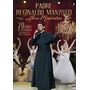 Dvd+cd Padre Reginaldo Manzotti - Alma (991151)