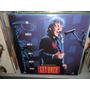 Laserdisc Paul Mccartney