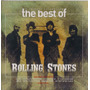 Cd Rolling Stones A Tribute Collection The Best Of Cd Novo
