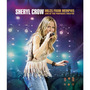 Blu-ray Sheryl Crow - Miles From Memphis Live At The Pantage