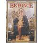 Dvd Beyonce Live In Glastonbury Novo-lacrado
