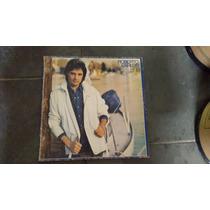 Lp Roberto Carlos 1982