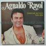Agnaldo Rayol Compacto 7 Canta Me Um Fado + Tudo Bem
