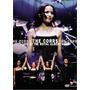 Dvd The Corrs - Live At The Royal Albert Hall (2001) Lacrado