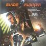 Filme Blade Runner Cd Nolvo Cd Trilha Sonora Classica A1