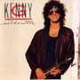 Cd Kenny G - Silhouette