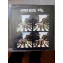 **the Beatles **abbey Road Rockband Mix**