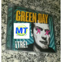 Oferta! Green Day Cd ¡tré! (2012) Billie Joe Frete Grátis.