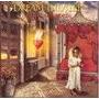 Dream Theater - Images And Words (1° Album) Lacrado !