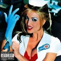 Blink 182 Enema Of The State Cd Novo E Lacrado Eua