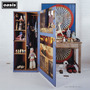 Cd Oasis - Stop The Clocks/ The Best Of / Duplo (954494)