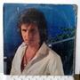 Vinil Lp Roberto Carlos - 1978