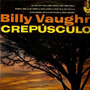 Billy Vaughn - Cd Crepusculo (1958) - Stereo