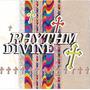 Cd Gospel Americano Com Grandes Sucessos Rhythm Divine Raro