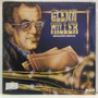 Lp Glenn Miller - From One Love To Another - 1982 - Rca Pure