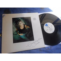 Vinil Sandra Everlasting Love 12 Single Importado Raro