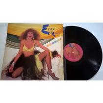 Elba Ramalho - Fogo Na Mistura (1985)