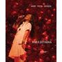 Blu-ray Maria Bethania - Amor, Festa E Devoção