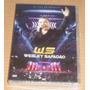 Wesley Safadao Ao Vivo Em Brasilia Dvd Novo E Lacrado