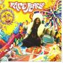 Cd - Janis Joplin - Rare Peace - 1999