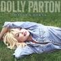 Sacd Dolly Parton Halos & Horns - Hibrido