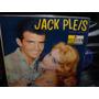 Jack Pleis