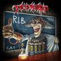 Tankard - R.i.b. (cd Lacrado - Novo)