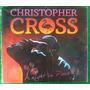 2cd+dvd Christopher Cross Live In Paris Triplo Frete Grátis