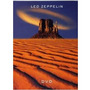 Led Zeppelin - Dv D Duplo E Lacrado