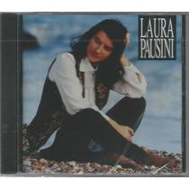 Cd Laura Pausini - 1994 [em Espanhol - Importado]