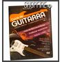 Promoção Dvd Curso De Guitarra Marcio Sanches - Shopfire ®