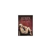 Dvd+cd Aurea Soul Notes Musica Novela Amor A Vida Busy