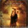 Cd Loreena Mckennitt The Book Of Secrets