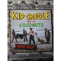 Lp - Kid Creole And The Coconuts - Wise Guy-importado