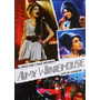 Dvd Amy Winehouse I Told You I Was Trouble (2007) - Novo