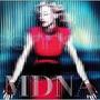 Madonna Mdna Cd Original Novo Lacrado Raro Ótimo Preço Veja
