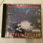 Nick Cave - Cd Murder Ballads Kylie Minogue