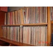 110 Discos(lp