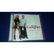 Banda Calypso - Acústico